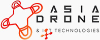 Asia Drone IoT Technologies Sdn Bhd